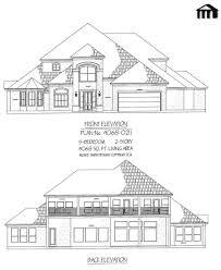 large 1 story house plans baby nursery 2 story 5 bedroom house bedroom house plans story