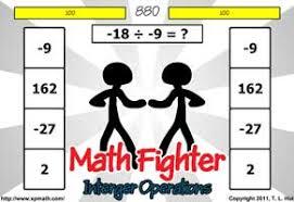 mathfighter jpg