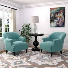 living room furniture for cheap accent chair teal chair ashley living room furniture turquoise