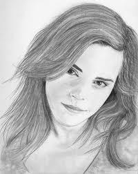 photo sketch portrait sketch 1 watson by squidandmilk on deviantart