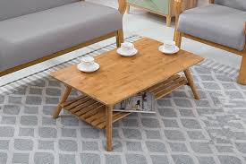 Contemporary Armchairs Cheap Online Get Cheap Small Contemporary Sofas Aliexpress Com