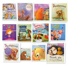 1pcs chad valley children story books children reading
