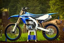 65cc motocross bikes yamaha introduces 2018 motocross models racer x online