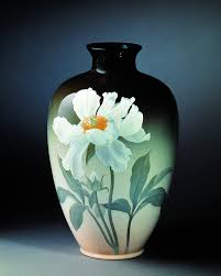 Rookwood Vase Value 129 Best Rookwood Images On Pinterest Rookwood Pottery Pottery