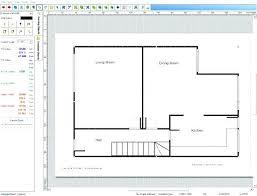 easy floor plan maker floor plan software easy floor plan maker inspiration