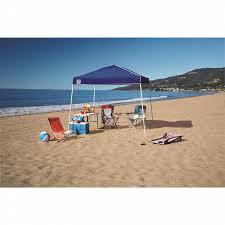 Instant Shade Awning Z Shade 10 U0027 X 10 U0027 Instant Canopy Shop Your Way Online Shopping