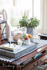 302 best my dream coffee table u0026 staging images on pinterest diy