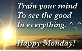 a great happy monday pics cards greetings sayings