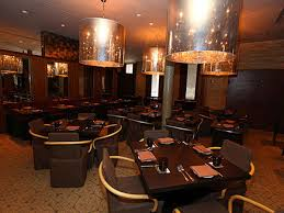 chicago u0027s michelin starred restaurants mapped