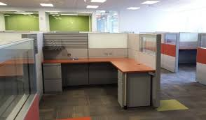 National Office Liquidators All About Office Furniture Liquidation - Home furniture liquidators