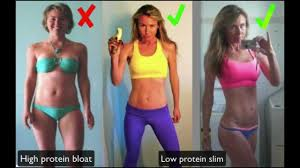 primal diet before u0026 after weight loss transformation photos youtube