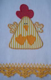 best 25 applique towels ideas only on pinterest christmas