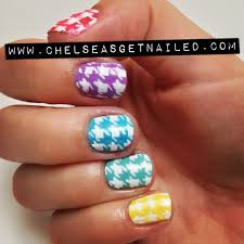 216 best pattern nail art images on pinterest make up pretty
