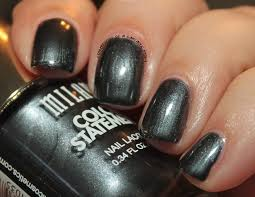 nail art with milani and vynails confessions of a sarcastic mom