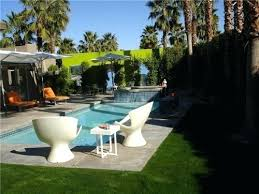 outdoor furniture palm springs outdoor patio furniture palm springs
