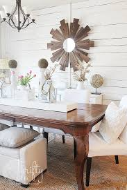 How To Decorate Your Home For Cheap Thrifty And Chic Diy Projects And Home Decor