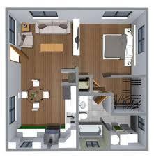 1 bedroom garage apartment floor plans floor plans rates 1 bedroom