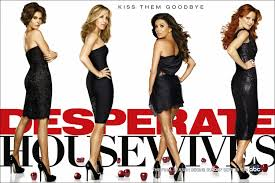 tv criticism 2014 desperate housewives and postfeminism