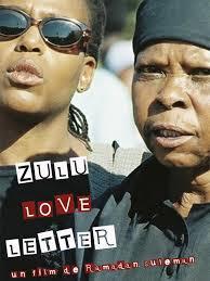 zulu love letters by ramadan suleman watch in cinema online and