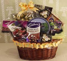 christmas gift ideas for sister christmas celebrations