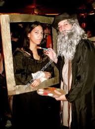 Wilson Volleyball Halloween Costume 25 Beard Halloween Costumes Ideas Costume