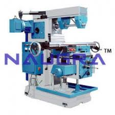 Used Woodworking Machines In India by Workshop Machinery India Suppliers Automobile Workshops