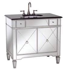 Toronto Bathroom Vanity Mirrored Bathroom Vanity With Sink Toronto Www Islandbjj Us