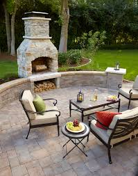 twin cities landscaping service u2014 shadywood tree experts and