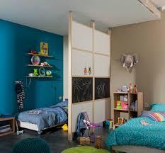 am ager une chambre pour 2 ado chambre d enfant et d ado aménager l espace de travail