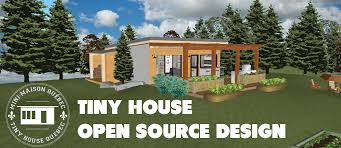 download plan tiny house quebec adhome
