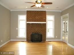 appealing light hardwood floors wall color 12 on house decorating