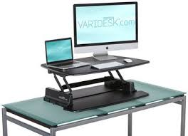 adjustable monitor stand for desk computer monitor stand reviews top 10 desk mounts for pc