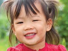 children s boston children s hospital ranked best children s hospital