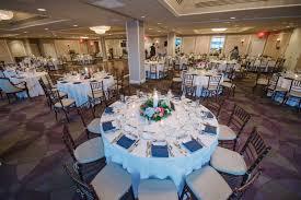 wedding halls in nj hotels in bank nj bank hotels wedding halls in