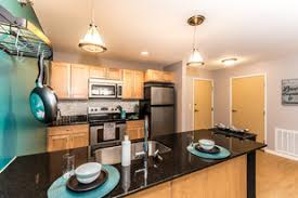 apartments for rent in grand forks nd with wheelchair access