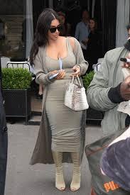 womens boots season splurge s lax wong nark gray couture