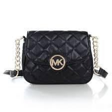 black friday michaels 2016 michael kors jules handbags black friday deals
