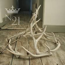 How To Make Antler Chandeliers L Lighting Antler L Deer Antler Ls Deer Antler