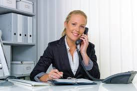Resume Writer Service 7 Tips For Choosing A Professional Resume Writing Service