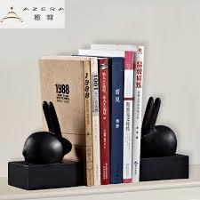 rabbit bookends china cat bookends china cat bookends shopping guide at alibaba