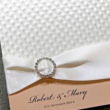wedding invitations adelaide wedding invitations diy invites online adelaide australia
