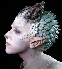 special effects makeup schools in chicago special effects makeup chicago makeup institute