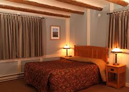 bright angel lodge audley travel