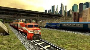indian railway apk indian railway best 8 2 apk androidappsapk co