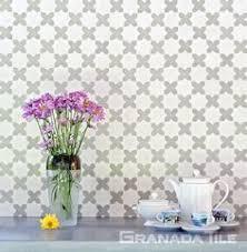 Granada Kitchen And Floor - granada cement and concrete tile concrete floor tile custom