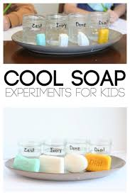 197 best diy steam projects images on pinterest teaching science