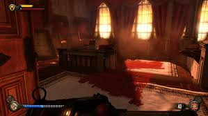 bioshock infinite u2013 gear location gaming threshold