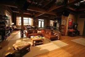 top 10 interiors from film u0026 tv 4living blog