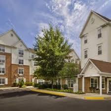 Hilton Garden Inn Falls Church - hotels near state theatre falls church falls church va