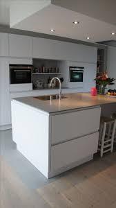 44 best keuken images on pinterest kitchen ideas modern